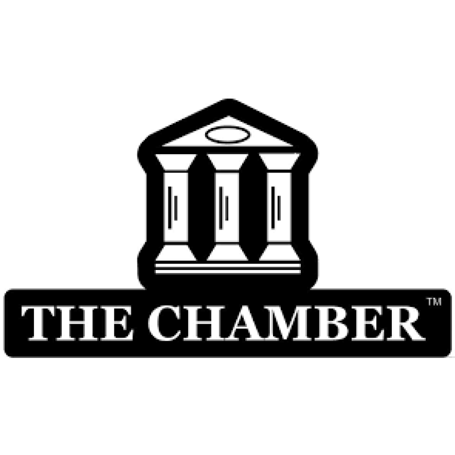 The_Chamber_Group_Logo (900x900)