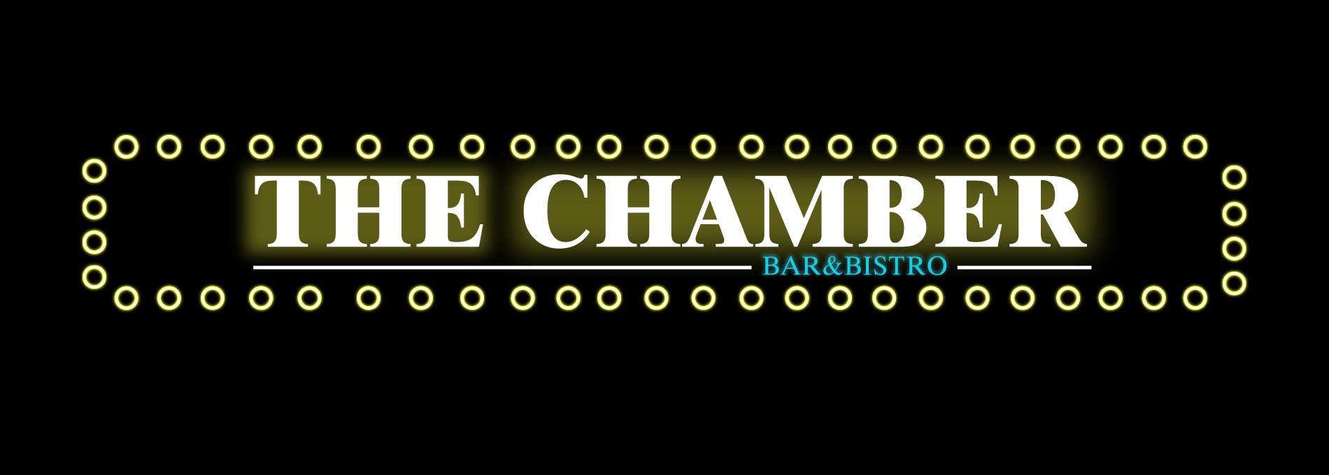 ChamberGlowing